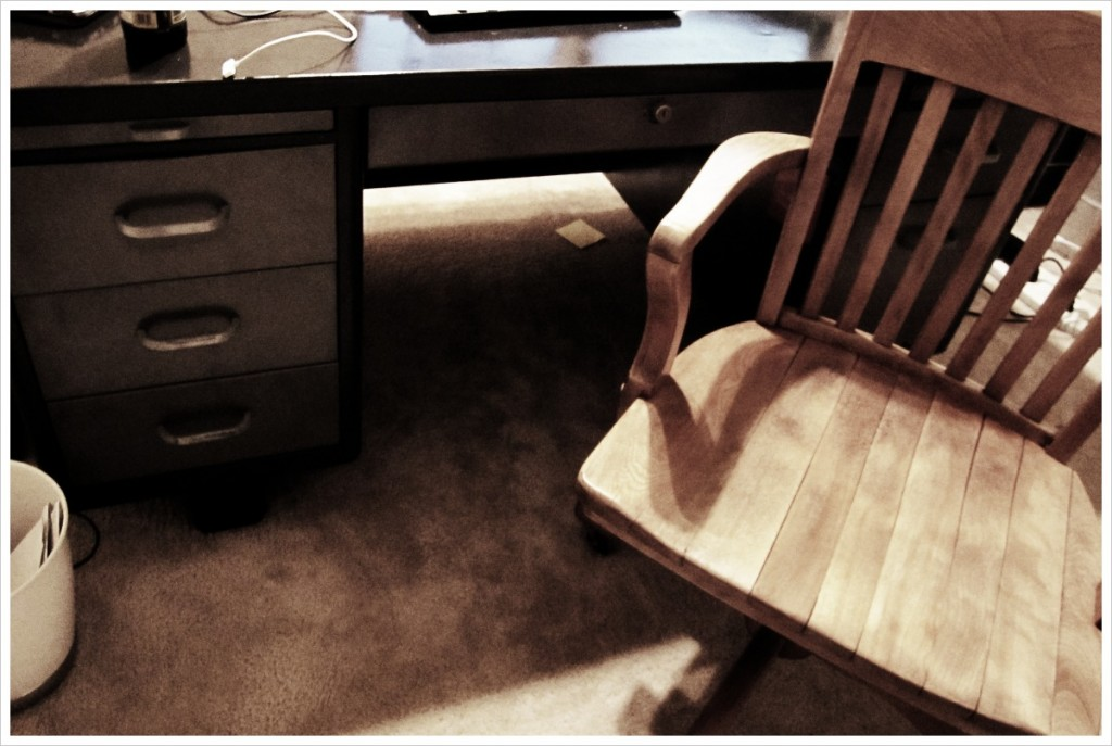 tanker desk houston furniture refinishing lindauer designs