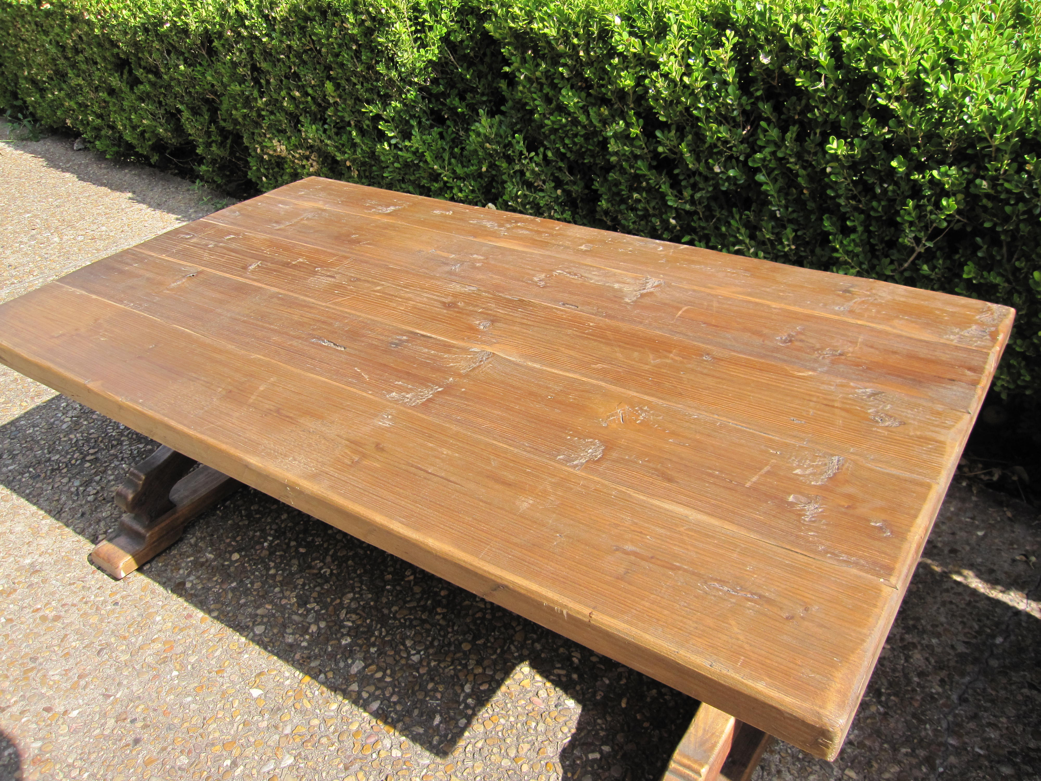 Wood Wooden Table Top Designs Pdf Plans